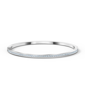 Swarovski Rare bangle