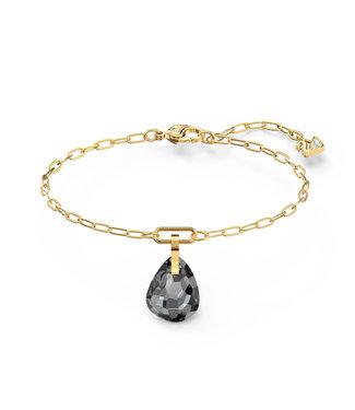 Swarovski T-Bar bracelet 5566149
