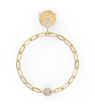 Swarovski The Elements bracelet Sun