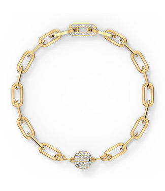Swarovski The Elements bracelet Chain