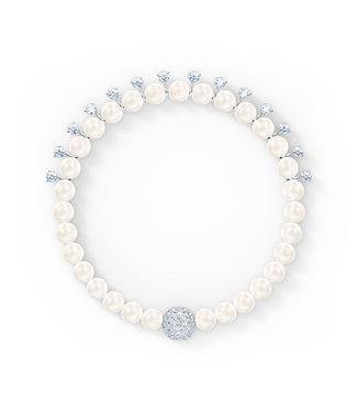 Swarovski Treasure bracelet Pearl