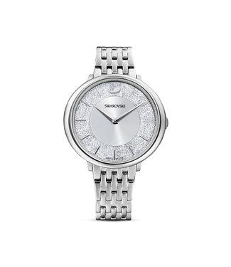 Swarovski Crystalline Chic MB dames horloge 5544583