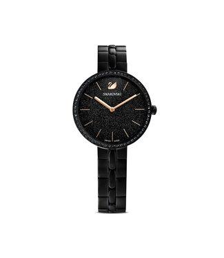 Swarovski Cosmopolitan MB dames horloge 5547646