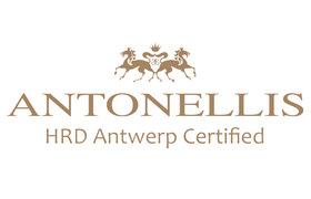 Antonellis