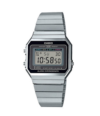 Casio Retro A700WE-1AEF