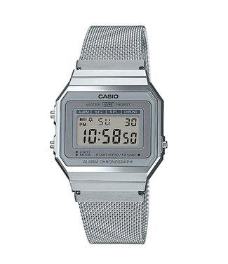 Casio Retro A700WEM-7AEF