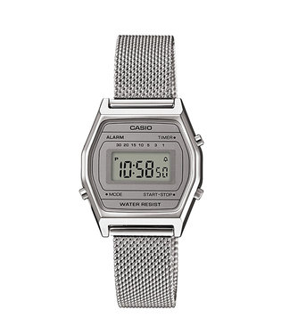 Casio Retro LA690WEM-7EF