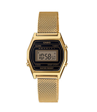 Casio Retro LA690WEMY-1EF