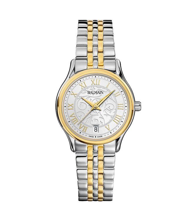 Balmain Beleganza dames horloge B83523912