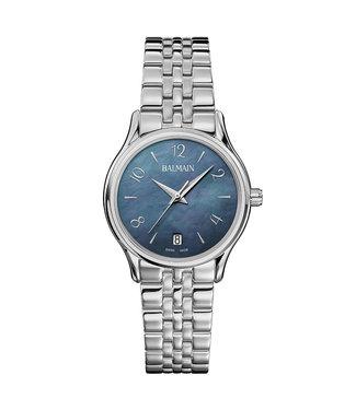 Balmain Beleganza dames horloge B83513364