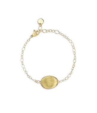 Marco Bicego armband Lunaria BB1763 Y-02