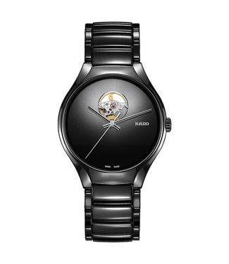 Rado True Secret unisex horloge R27107152