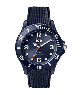 Ice Watch Ice Sixty Nine - Dark Blue - Small 017524