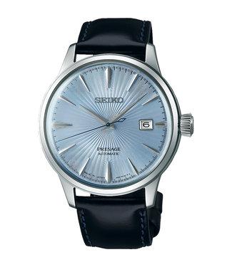 Seiko Presage Automatic heren horloge SRPB43J1