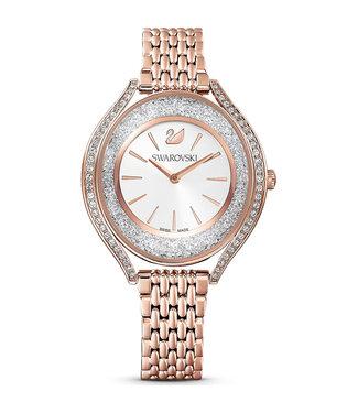 Swarovski Crystalline Aura MB dames horloge 5519459
