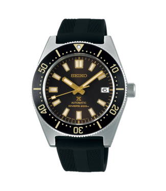 Seiko Prospex Automatic Diver Heren Horloge SPB147J1
