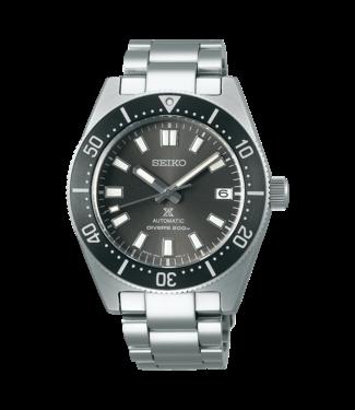 Seiko Prospex Automatic Diver Heren Horloge SPB143J1