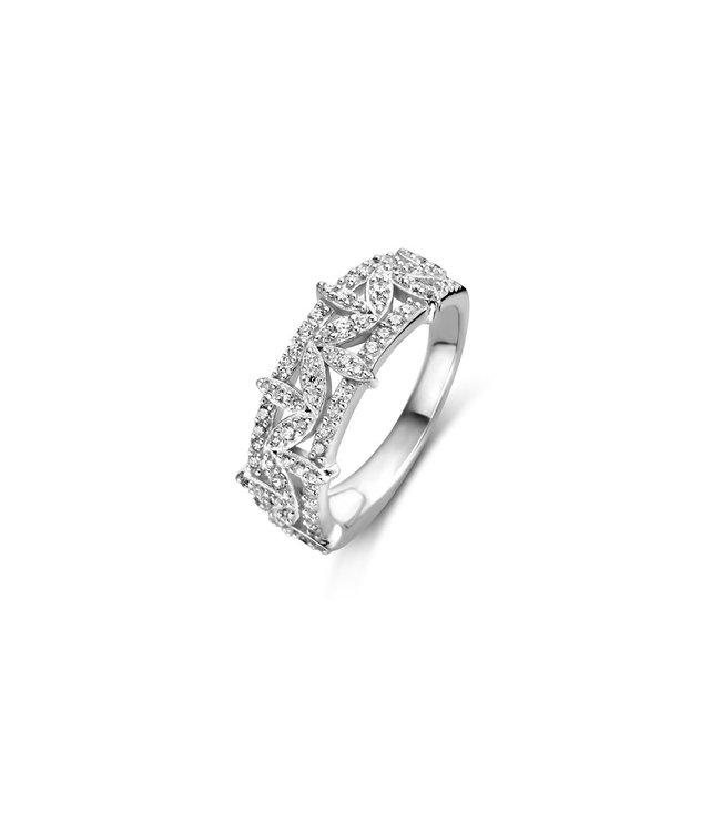 Orage ring R/8012
