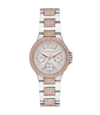 Michael Kors Camille dames horloge MK6846