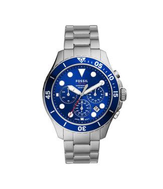 Fossil FB-03 heren horloge FS5724