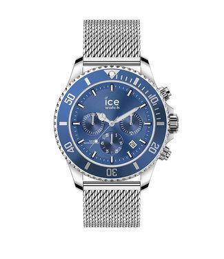 Ice Watch 017668