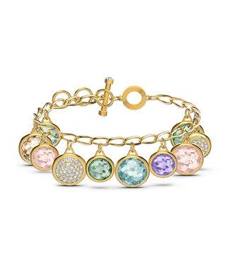 Swarovski Tahlia bracelet 5560943