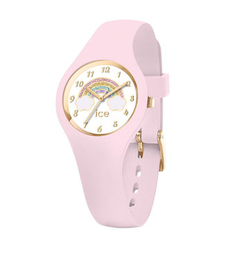 Ice Watch Ice Fantasia - Rainbow Pink - Extra Small - 018424