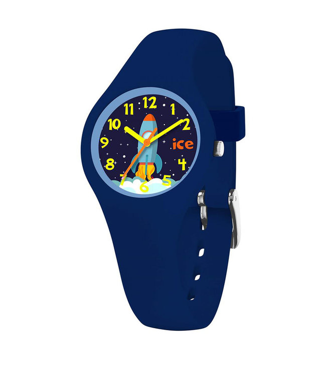 Ice Watch Ice Fantasia - Space - Extra Small - 018426