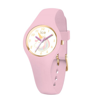 Ice Watch Ice Fantasia - Unicorn Pink - Extra Small - 018422