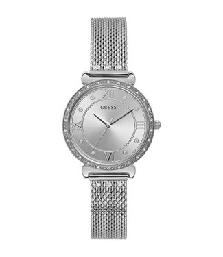 Guess Jewel dames horloge W1289L1