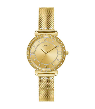 Guess Jewel dames horloge W1289L2