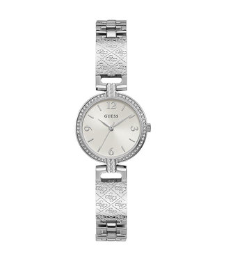 Guess Mini Luxe dames horloge GW0112L1