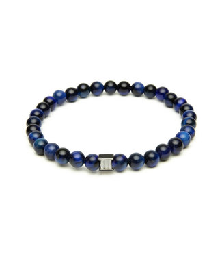 Gemini GemSIX Dark Blue GSIX2