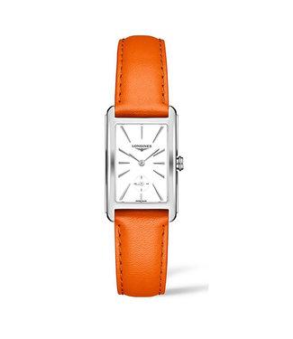 Longines Dolcevita dames horloge L55124118