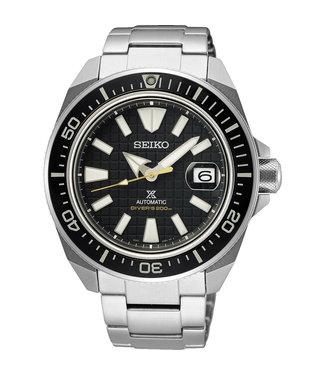 Seiko Prospex Automatic Diver heren horloge SRPE35K1