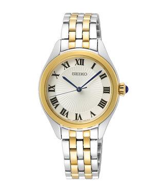 Seiko Classic dames horloge SUR330P1