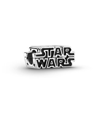 Pandora Star Wars, Logo 799246C01
