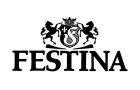 Festina Swiss Made