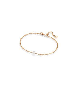 Gellner Pearls Delight Pearl bracelet 5-23002-02
