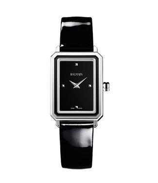 Balmain Eirini dames horloge B43913266