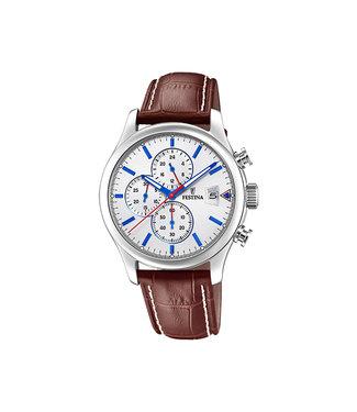Festina Sport heren horloge F20375/1