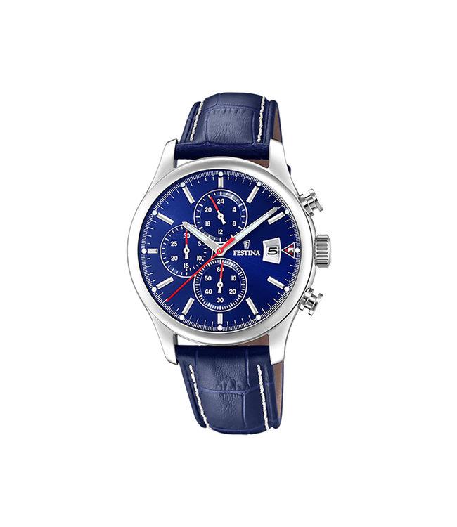 Festina Sport heren horloge F20375/2