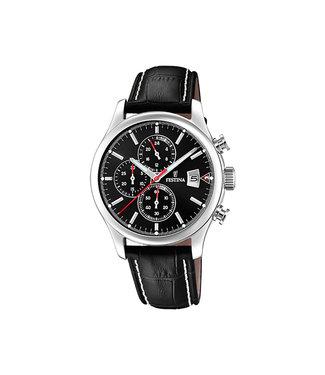 Festina Sport heren horloge F20375/3