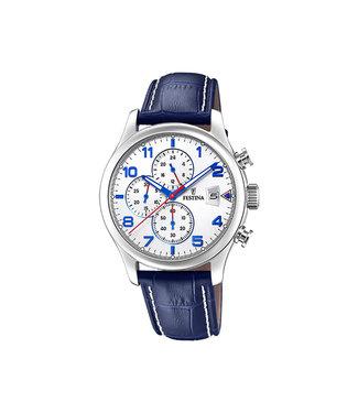 Festina Sport heren horloge F20375/4