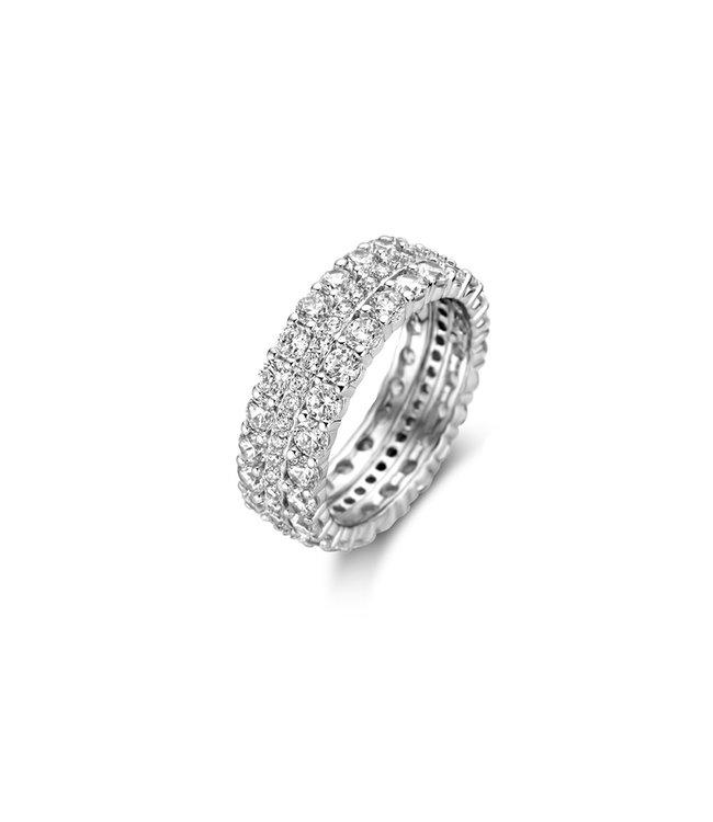 Orage ring R/2479