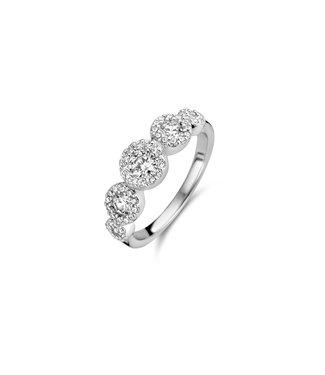 Orage ring R/8011