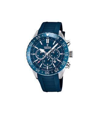 Festina Sport Ceramic heren horloge F20515/1