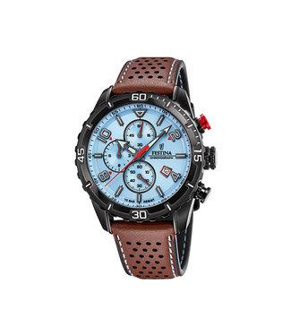 Festina Sport Chrono heren horloge F20519/1
