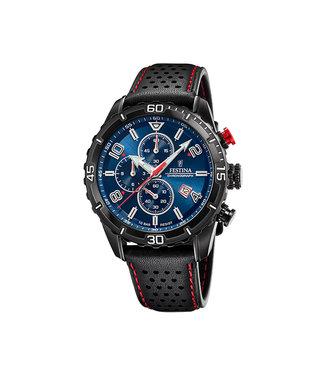 Festina Sport Chrono heren horloge F20519/2