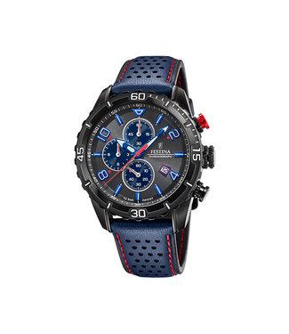 Festina Sport Chrono heren horloge F20519/3